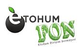 e-tohum