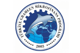 tgmp-logo