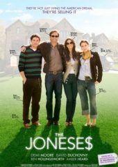 the_joneses