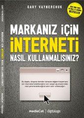 Markanız-İçin-İnterneti-Nasıl-Kullanmalısınız
